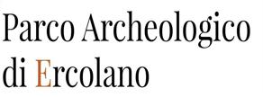 Parco archaeologico ercolano