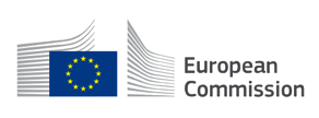 European Commission ERC Agreement