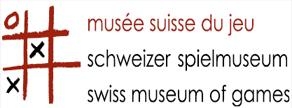 Swiss museum of games
