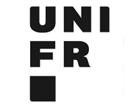 University of Frbourg