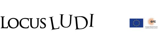 Locus Ludi